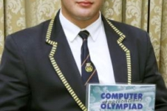 daantjie-nortier-cao-2010-awards-photos-045