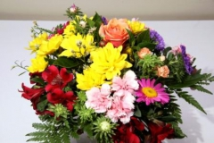 flowers-cao-2010-awards-photos-002