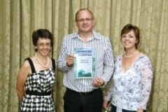 hermanus-high-group-cao-2010-awards-photos-047