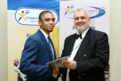 josh-petersen-l-fourie-cao-2010-awards-photos-022