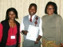 2011 Application Olympiad Awards