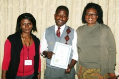 cao-2011-awards-anda-zikisa-maqubela-and-bobe-ntombi