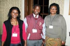 cao-2011-awards-anda-zikisa-maqubela-bobe-ntombi