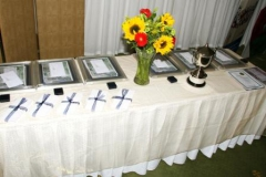 cao-2011-awards-awards-table