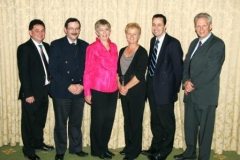 cao-2011-awards-charles-smith-peter-davidson-dr-pam-miller-dalene-waily-ian-barbour-peter-waker