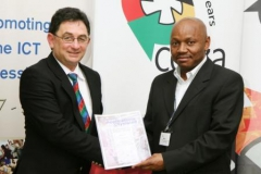 cao-2011-awards-charles-smith-phil-mnisi-director-at-dept-of-basic-education