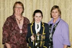 cao-2011-awards-corne-coetzee-helen-denny-lynette-neethling-la-rochell-ghs