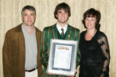 cao-2011-awards-dad-erns-erns-and-mom-daleen-labuschagne