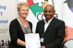 cao-2011-awards-dalene-waily-phil-mnisi