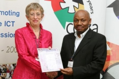 cao-2011-awards-dr-pam-miller-phil-mnisi