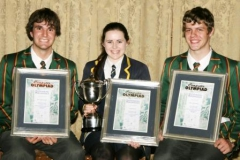 cao-2011-awards-erns-helen-richard