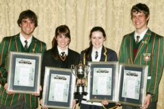 cao-2011-awards-erns-labuschagne-rene-engelbrech-helen-denny-richard-saunders