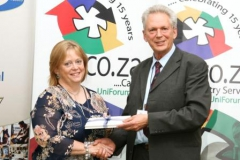 cao-2011-awards-fiona-wallace-uniforum-peter-waker