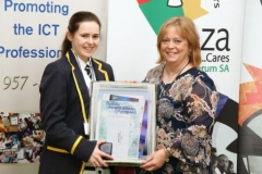 cao-2011-awards-gold-prize-winner-helen-denny-fiona-wallace-director-uniforum