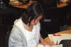 cao-2011-julia-dscf04271