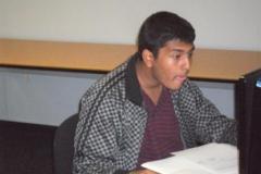 cao-2011-reece-dscf04211