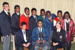 ao-2012-finalists-img_0669