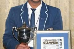 ao-2012-gold-winner-img_0649