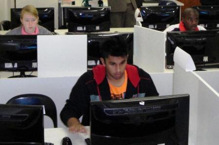 ao-2012-finals-3-hard-at-work-dsc01504