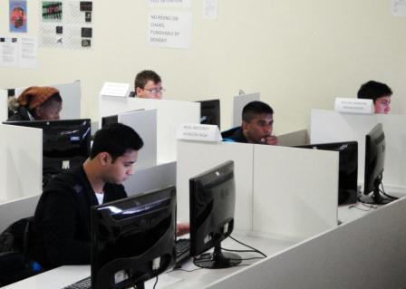 ao-2012-finals-5-at-work-dsc01506