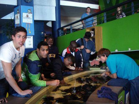 ao-2012-finals-at-aquarium-dsc07599
