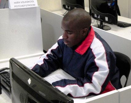 ao-2012-finals-mpumi-dsc01511