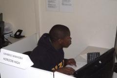 ao-2012-finals-makhoba-014