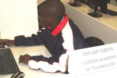ao-2012-finals-mpumi-sibiya-004