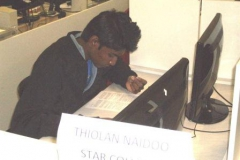 ao-2012-finals-naidoo-010