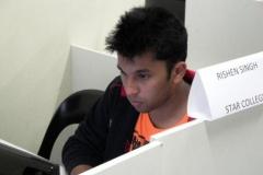 ao-2012-finals-singh-dsc01510