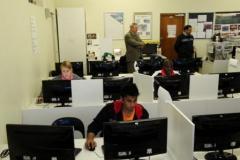 ao-2012-finals-supervision-dsc01505