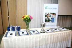 2013-ao-awards-table-img_5203