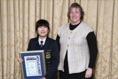 2013-ao-bronze-winner-ji-hyun-park-and-teacher-magdelize-vosloo_5431