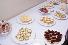 2013-ao-dessert-table_5381