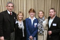 2013-ao-devon-ryan-with-principal-and-parents_5239