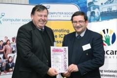 2013-ao-donald-grant-and-scicom-member-peter-davidson_5362