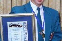 2014-ao-bronze-medallist-josias-swart-img_5852
