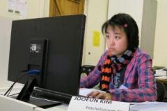 2014-ao-jooeun-kim-img_0543