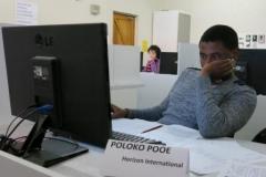 2014-ao-poloko-pooe-img_0556