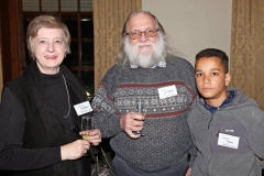 2015-AO-Anelize-and-Louis-van-Biljon-with-Ruben-Pinto-IMG_0911