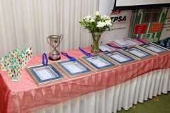 2015-AO-Awards-Table-IMG_0853-1