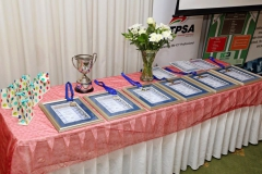 2015-AO-Awards-Table-IMG_0853