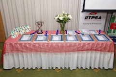 2015-AO-Awards-Table-IMG_0857
