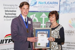 2015-AO-Bronze-Medal-Winner-Marc-Domancie-and-Jenny-Cole-NetLEARN-IMG_1008