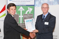 2015-AO-Finalist-Albert-Dreyer-and-Tony-Parry-IMG_0985