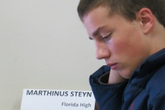 2015-AO-Finals-Marthinus-Steyn-IMG_0906