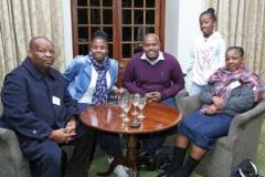 2016-AO-Dlamini-Family-IMG_9586