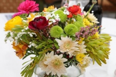 2016-AO-Floral-Table-Decoration-IMG_9563