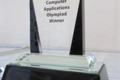 2016-AO-Finals-IITPSA-Trophy-IMG_3003