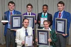 2018 AO Finalists Gauteng IMG_9856